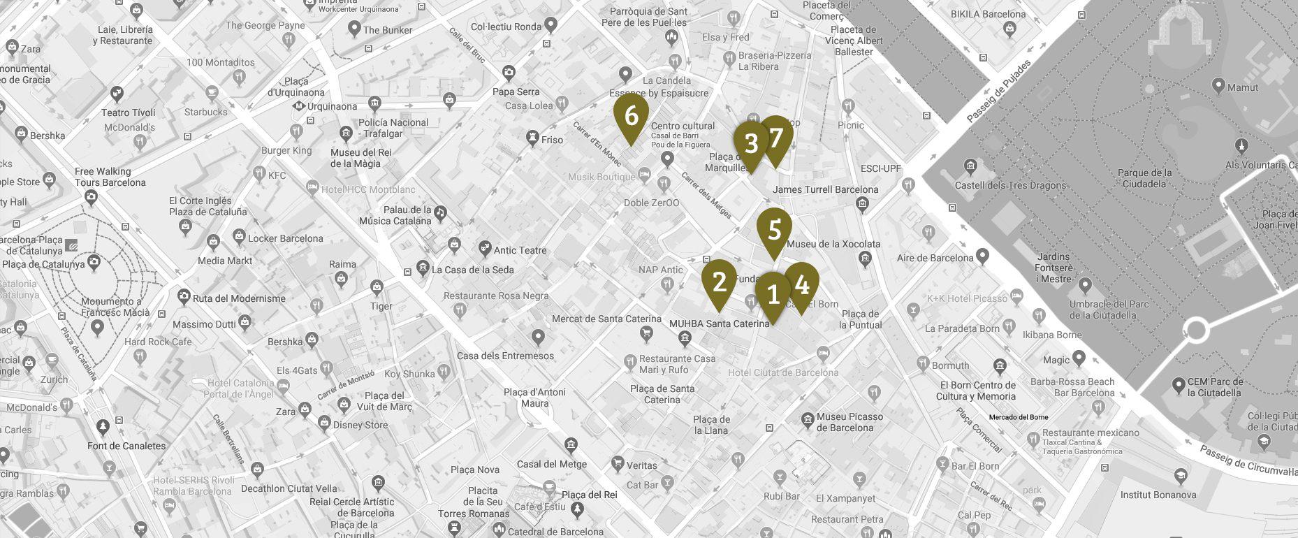 Mapa-contacto_150dpi