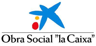 Log Obra Social La Caixa