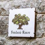 Fundació Roure